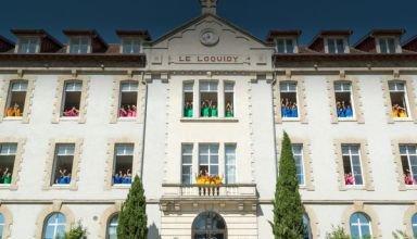 bandeau-loquidy-facade