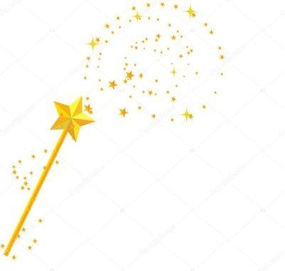 depositphotos_2443579-stock-illustration-magic-wand